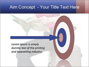 0000076865 PowerPoint Template - Slide 83