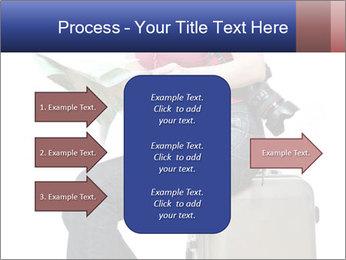 0000076865 PowerPoint Template - Slide 85