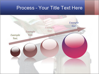 0000076865 PowerPoint Template - Slide 87