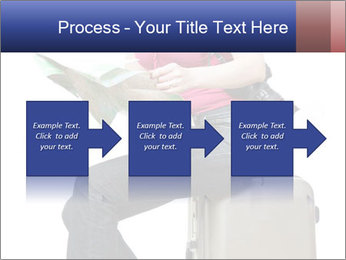 0000076865 PowerPoint Template - Slide 88