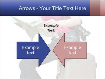 0000076865 PowerPoint Template - Slide 90