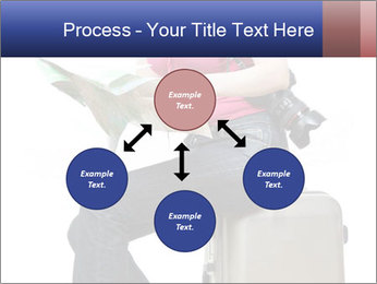 0000076865 PowerPoint Template - Slide 91