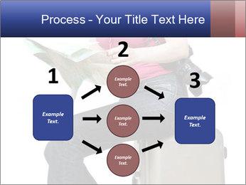 0000076865 PowerPoint Template - Slide 92