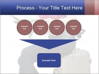 0000076865 PowerPoint Template - Slide 93