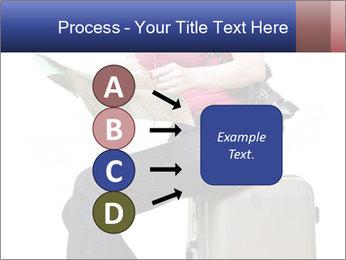 0000076865 PowerPoint Template - Slide 94