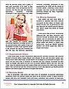 0000076865 Word Template - Page 4
