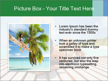 0000076866 PowerPoint Template - Slide 13