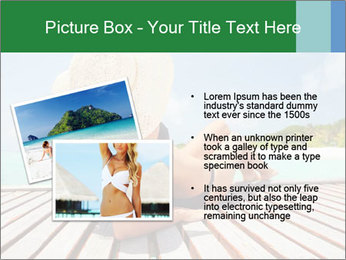 0000076866 PowerPoint Template - Slide 20