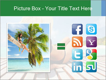 0000076866 PowerPoint Template - Slide 21