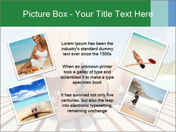 0000076866 PowerPoint Template - Slide 24