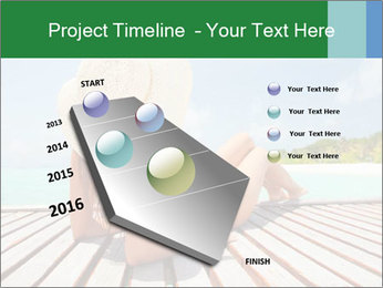 0000076866 PowerPoint Template - Slide 26