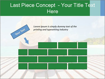 0000076866 PowerPoint Template - Slide 46