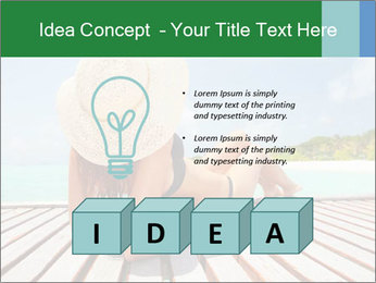 0000076866 PowerPoint Template - Slide 80
