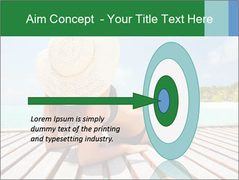 0000076866 PowerPoint Template - Slide 83