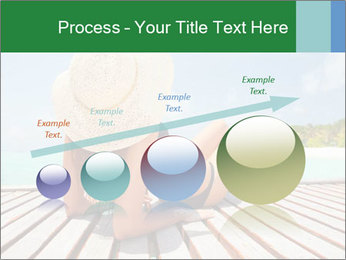 0000076866 PowerPoint Template - Slide 87