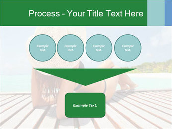 0000076866 PowerPoint Template - Slide 93