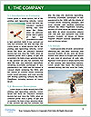 0000076866 Word Templates - Page 3