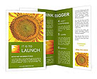 0000076867 Brochure Templates