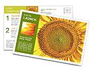 0000076867 Postcard Templates