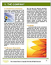 0000076867 Word Templates - Page 3