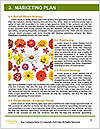 0000076867 Word Templates - Page 8