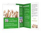 0000076868 Brochure Template