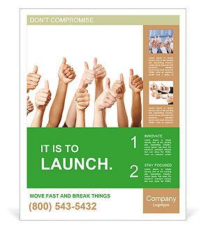 0000076868 Poster Template