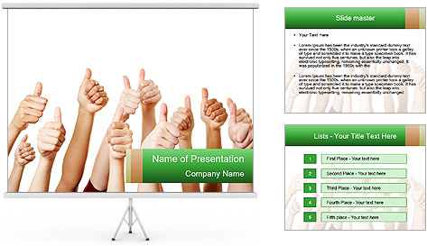 0000076868 PowerPoint Template