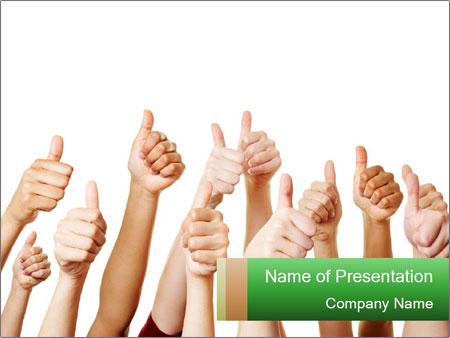 0000076868 PowerPoint Templates