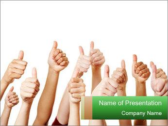 0000076868 PowerPoint Templates - Slide 1