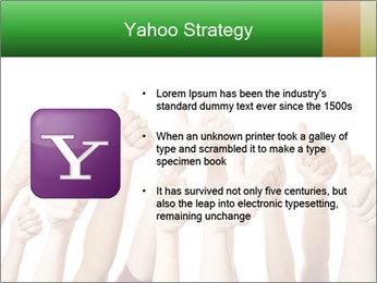 0000076868 PowerPoint Template - Slide 11