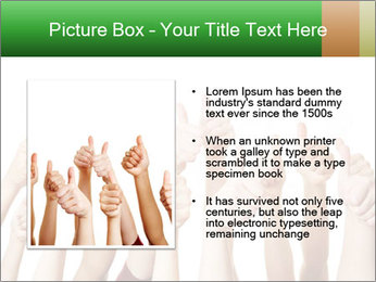 0000076868 PowerPoint Template - Slide 13