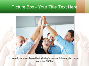 0000076868 PowerPoint Templates - Slide 15