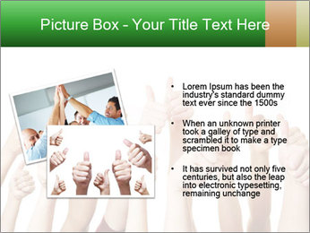 0000076868 PowerPoint Templates - Slide 20