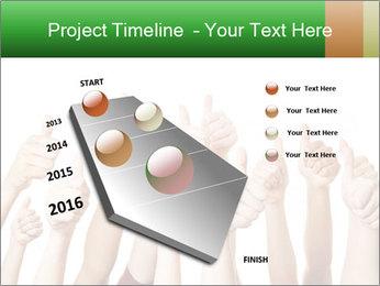 0000076868 PowerPoint Templates - Slide 26