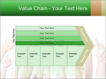 0000076868 PowerPoint Templates - Slide 27