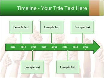 0000076868 PowerPoint Templates - Slide 28