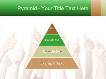 0000076868 PowerPoint Templates - Slide 30