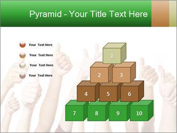 0000076868 PowerPoint Templates - Slide 31