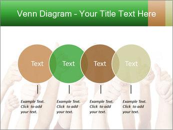 0000076868 PowerPoint Templates - Slide 32