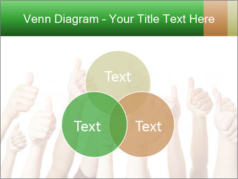 0000076868 PowerPoint Templates - Slide 33