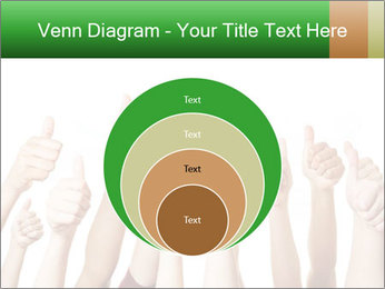 0000076868 PowerPoint Templates - Slide 34