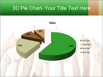 0000076868 PowerPoint Templates - Slide 35