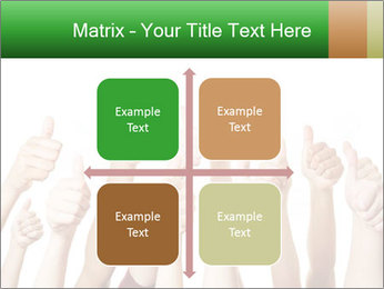 0000076868 PowerPoint Templates - Slide 37