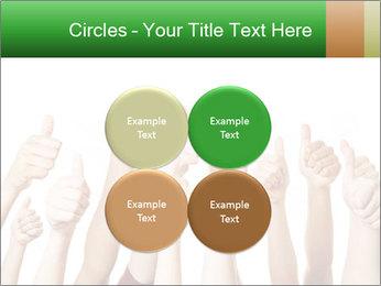 0000076868 PowerPoint Templates - Slide 38