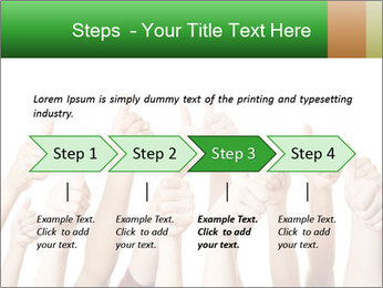 0000076868 PowerPoint Templates - Slide 4