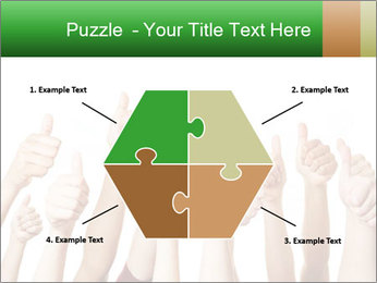 0000076868 PowerPoint Templates - Slide 40