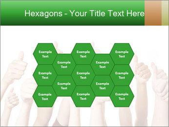 0000076868 PowerPoint Templates - Slide 44