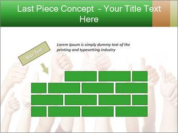 0000076868 PowerPoint Template - Slide 46
