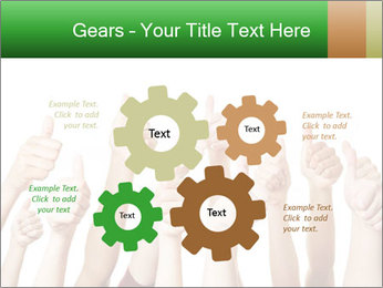 0000076868 PowerPoint Templates - Slide 47